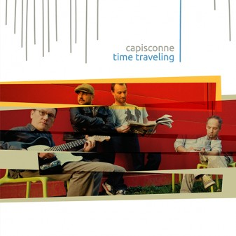 Time Traveling / Capisconne