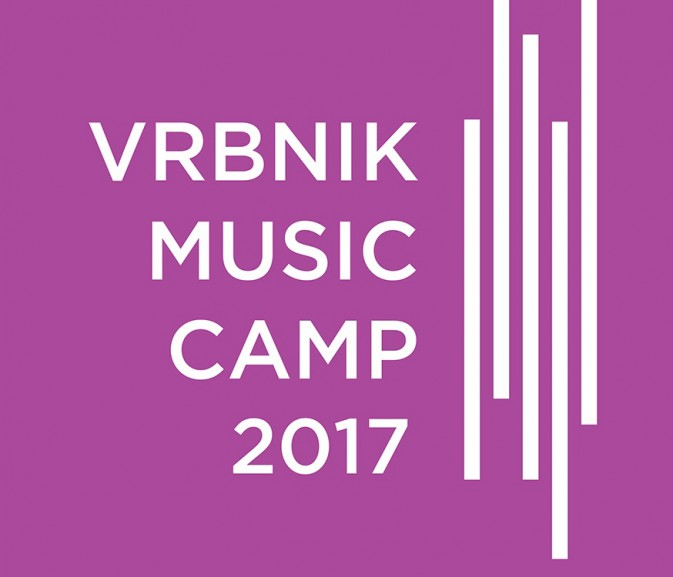Vrbnik Music Camp 2017