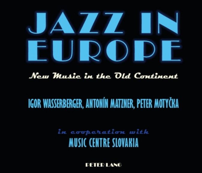 Jazz Zagrebacki Jazz Kvartet Temelj Novog Europskog Jazz